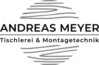 meyer-logo-tischlerei-d512f80f